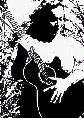 Victoria Holman Solo Guitarist | Wailuku, HI | Alternative Guitar | Photo #2