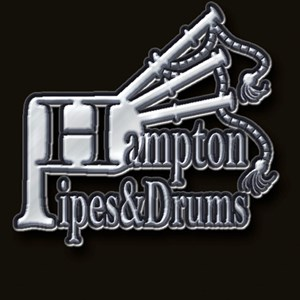 Bellport, NY Celtic Bagpiper | Hampton Pipes & Drums
