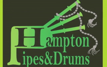 Hampton Pipes & Drums | Bellport, NY | Celtic Bagpipes | Hampton Pipes