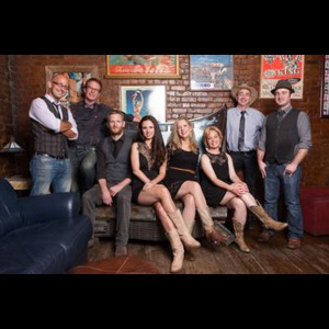The NYCity Slickers - Bluegrass Band - New York, NY
