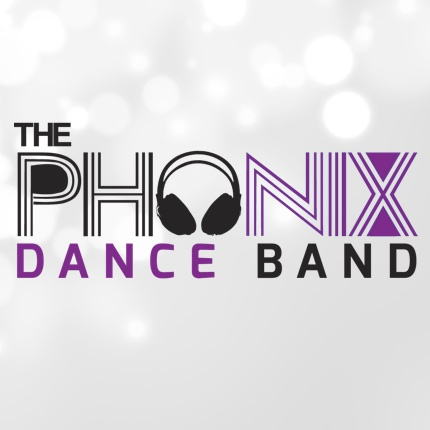 The Phonix - Dance Band - Vancouver, BC