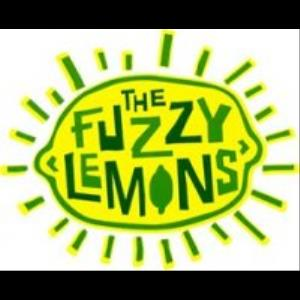 The Fuzzy Lemons - Children's Music Band - Hoboken, NJ
