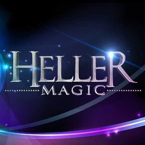 Magician Entertainer - Kevin Heller - Magician - Fort Wayne, IN