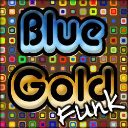 Blue Gold Funk...'s Main Photo