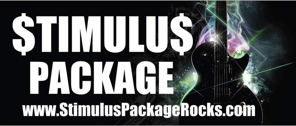 $timulu$ Package