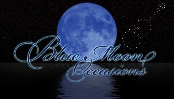 Blue Moon Occasions - String Quartet - Chester, NY