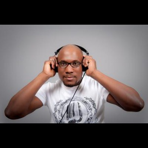 Reston Emcee | Dj Urban Cowboy Entertainment