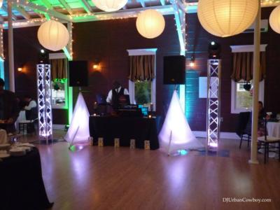 Dj Urban Cowboy Entertainment | Silver Spring, MD | DJ | Photo #14
