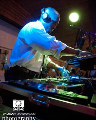 Dj Urban Cowboy Entertainment | Silver Spring, MD | DJ | Photo #18