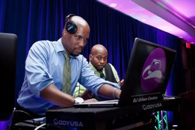 Dj Urban Cowboy Entertainment | Silver Spring, MD | DJ | Photo #7