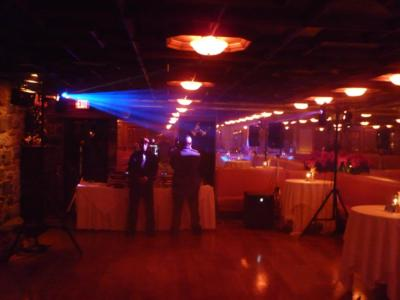 Dj Urban Cowboy Entertainment | Silver Spring, MD | DJ | Photo #21