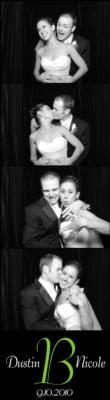 The Event Booth | Aurora, CO | Photo Booth Rental | Photo #2