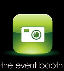 The Event Booth | Aurora, CO | Photo Booth Rental | Photo #1