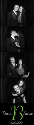 The Event Booth | Aurora, CO | Photo Booth Rental | Photo #3