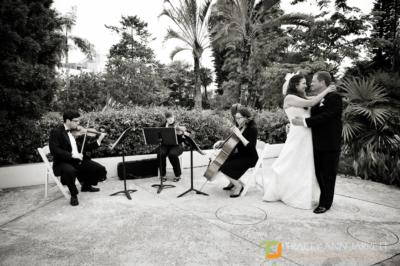 Armonia Music Inc. | Miami, FL | String Quartet | Photo #16