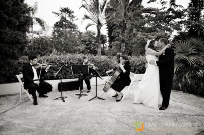 Armonia Music Inc. | Miami, FL | String Quartet | Photo #21