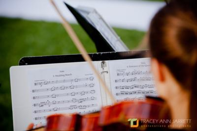 Armonia Music Inc. | Miami, FL | String Quartet | Photo #20