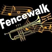 Plant City, FL Dance Band | FenceWalk