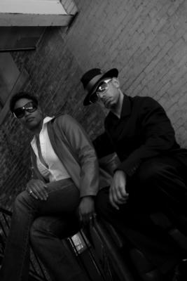 Charles Walker Band | Milwaukee, WI | Soul Band | Photo #1