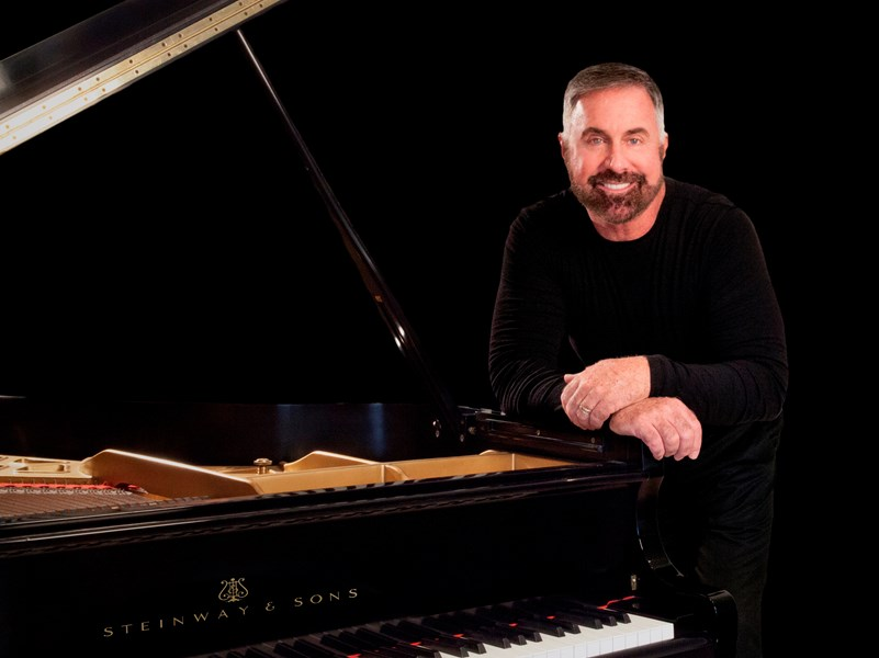 Thom Carr - Pianist - Fort Lauderdale, FL