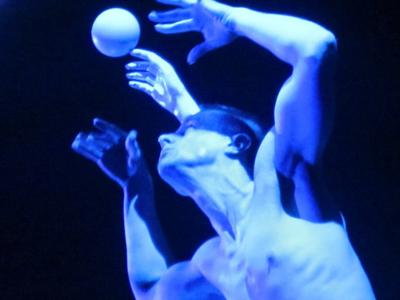 Cirque-Tacular Entertainment | New York, NY | Circus Act | Photo #19