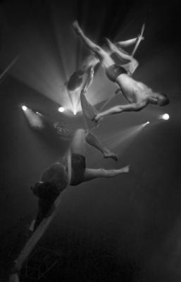 Cirque-Tacular Entertainment | New York, NY | Circus Act | Photo #8