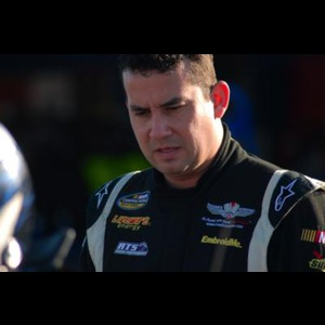 Owasso, OK Motivational Speaker | Nascar Driver, Russ Dugger