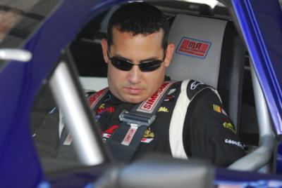 Nascar Driver, Russ Dugger | Owasso, OK | Motivational Speaker | Photo #14