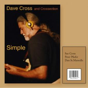 Dave Cross | Laguna Beach, CA | Jazz Guitar | Photo #6