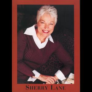 Sherry Lane Caricatures/Psychic Fortune-Teller - Caricaturist - New York, NY