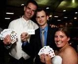 Magic Of  Mike | Chicago, IL | Magician | Photo #3