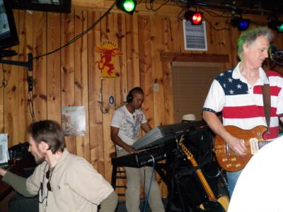 David Gardner & The Heart N Soul Band | Conyers, GA | Country Band | Photo #10