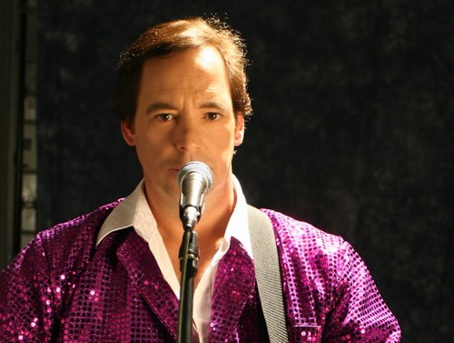 Stars Alive Tributes - Neil Diamond Tribute Act - Detroit, MI