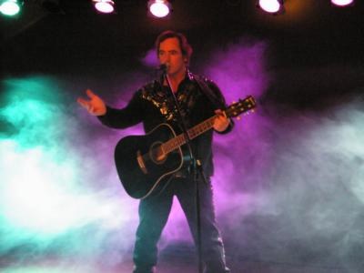 Neil Diamond Tribute | Detroit, MI | Neil Diamond Tribute Act | Photo #1