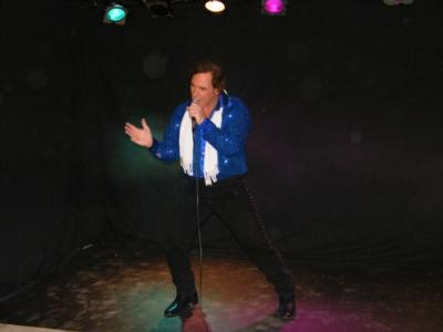 Neil Diamond Tribute | Detroit, MI | Neil Diamond Tribute Act | Photo #4