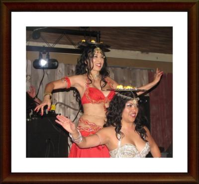 Violeta Belly Dancer | San Diego, CA | Belly Dancer | Photo #17