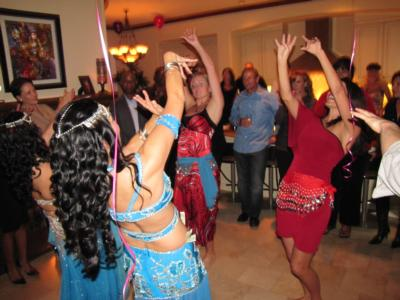 Violeta Belly Dancer | San Diego, CA | Belly Dancer | Photo #22