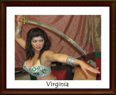 Violeta Belly Dancer | San Diego, CA | Belly Dancer | Photo #25
