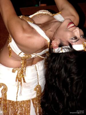 Violeta Belly Dancer | San Diego, CA | Belly Dancer | Photo #10