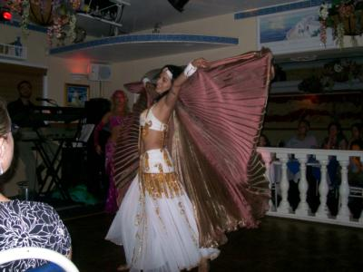Violeta Belly Dancer | San Diego, CA | Belly Dancer | Photo #12