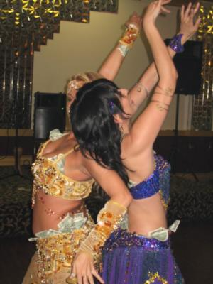 Violeta Belly Dancer | San Diego, CA | Belly Dancer | Photo #14