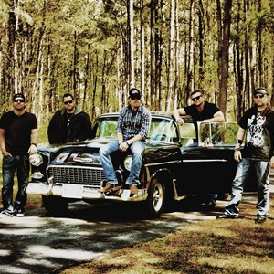 Roanoke Rockabilly Band | The Hackens Boys