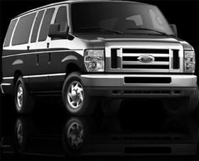 Brooks Limo | Boston, MA | Party Limousine | Photo #6