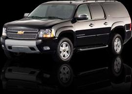 Brooks Limo | Boston, MA | Party Limousine | Photo #4