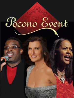 Pocono Event Music | East Stroudsburg, PA | Variety Band | Photo #1