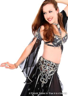 Noelle Bellydance | Surrey, BC | Belly Dancer | Photo #12