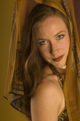 Noelle Bellydance | Surrey, BC | Belly Dancer | Photo #8