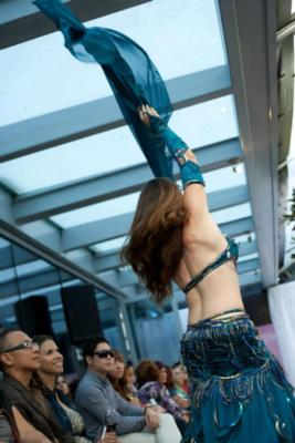 Noelle Bellydance | Surrey, BC | Belly Dancer | Photo #21