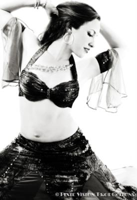 Noelle Bellydance | Surrey, BC | Belly Dancer | Photo #15
