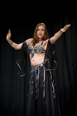 Noelle Bellydance | Surrey, BC | Belly Dancer | Photo #18